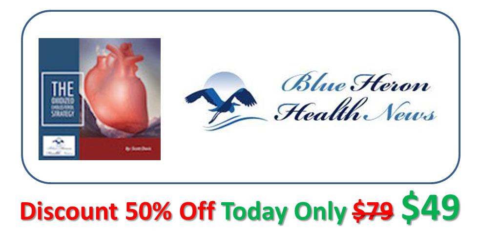 The-Oxidized-Cholesterol-Strategy-Price