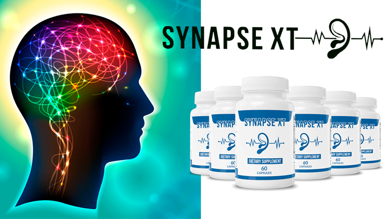 synapse-xt-
