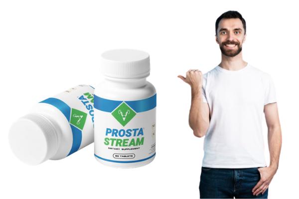 Prosta Stream Review