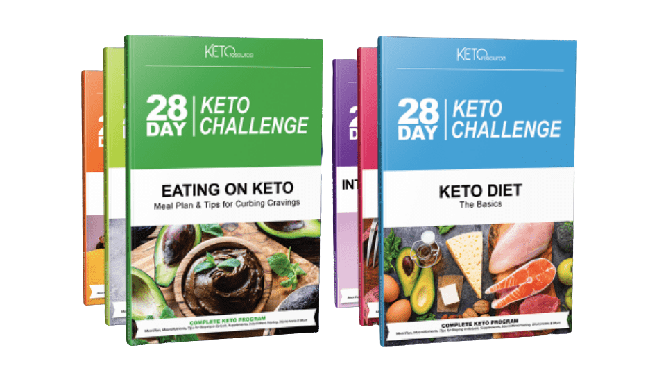 keto-resources