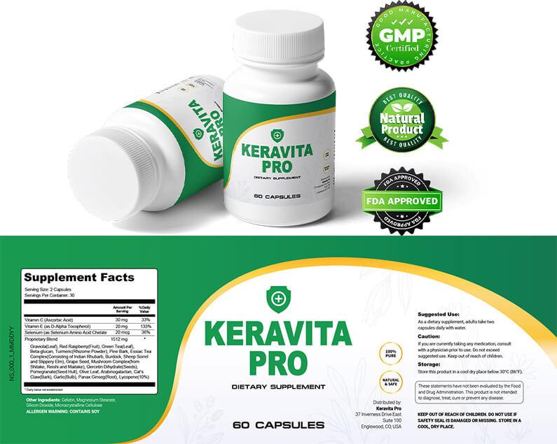 keravita-pro-ingredients
