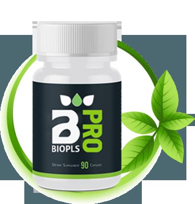 BioPls Slim Pro review