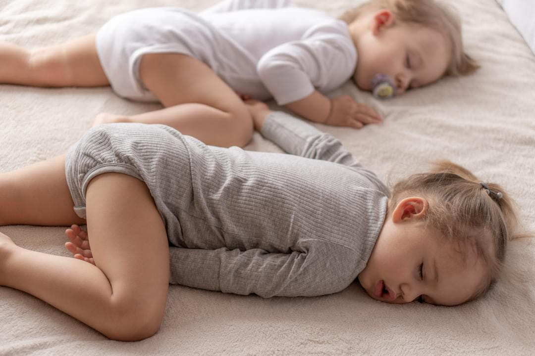 harmonium sleep