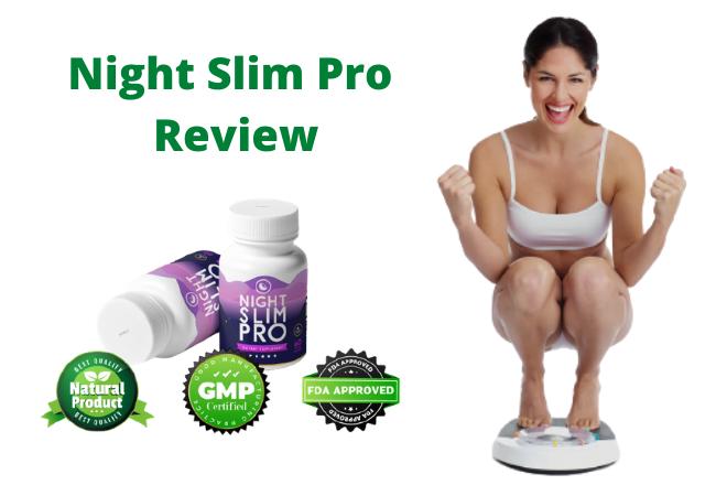 night slim pro review